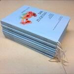 Bücher aus eigener Produktion