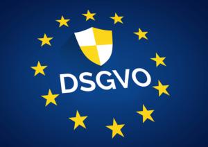DSGVO Beitragsbild